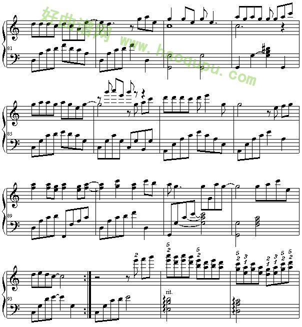 """《最浪漫的事》由李正帆作曲,姚若龙作词,赵咏华演唱的一首以爱为主题的歌曲,歌词感人质朴,曲调唯美动人,曾经风靡一时。我能想到最浪漫的事,就是和你一起慢慢变老特别感人。 这首《最浪漫的事》是一首精致、温柔的情歌。前奏是慷懒、温暖的弦乐与钢琴,随意而轻松,象午后的阳光一样令人舒服、散漫;""""背靠背坐在地毯上,听听音乐聊聊愿望,你希望我越来越温柔,我希望你放在我心上。你说想送我一个浪漫的梦想,谢谢我带你找到天堂,哪怕用一辈子才能完成,只要我讲你就记住不忘。""""姚若龙用一幅很实在的几乎每个小女"""