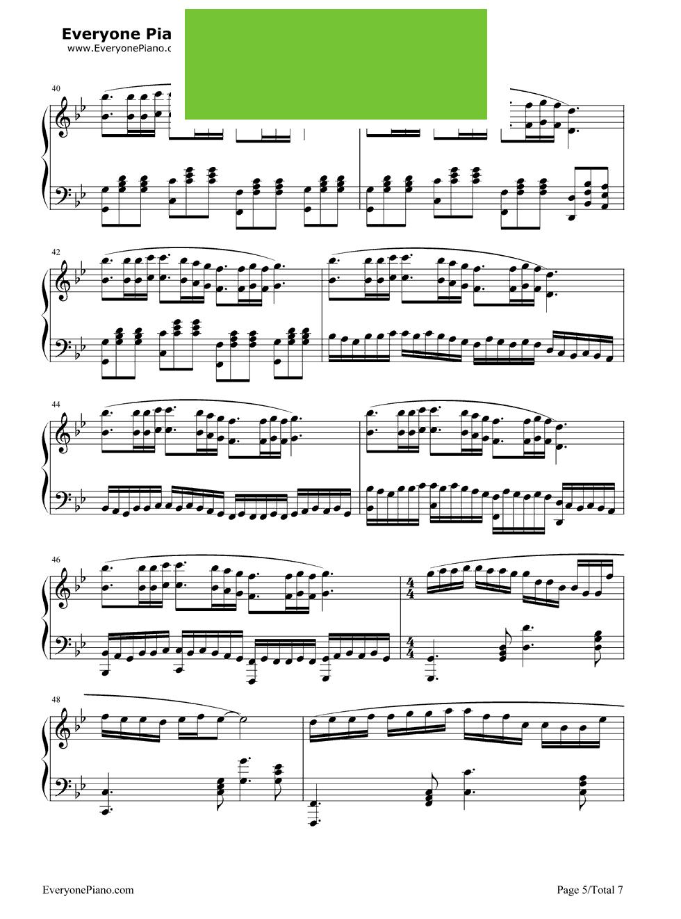 《梦中的婚礼》(理查德61克莱德曼演唱)图片