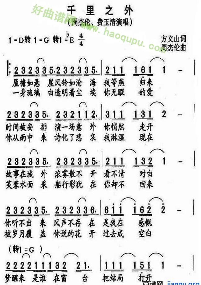 100首老歌 虞美人费玉清mp3原唱版 费玉清歌曲大全